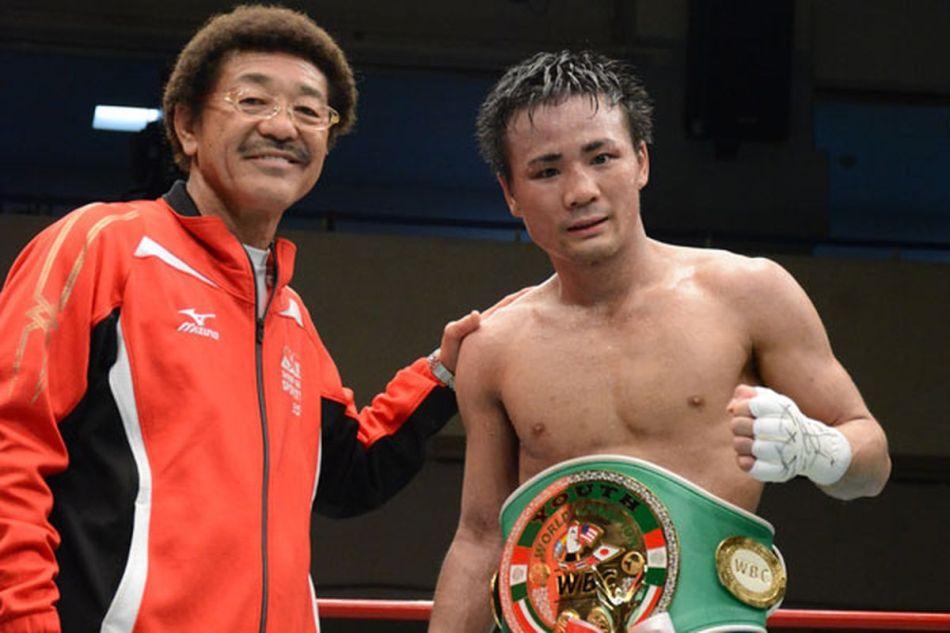 Daigo-Higa-Yoko-Gushiken-WBC-1.0.0.jpg