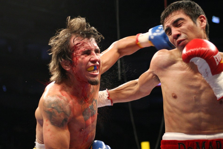 Edwin-Valero-vs-Antonio-DeMarco.jpg