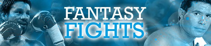 fantasy_fights_duran_v_chavez