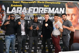 fight-week-press-conference_01_13_2017_behind-the-scenes_eduardo-maldonado-_-warriors-boxing-1