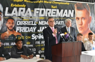fight-week-press-conference_01_13_2017_presser_eduardo-maldonado-_-warriors-boxing-2