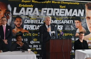 fight-week-press-conference_01_13_2017_presser_eduardo-maldonado-_-warriors-boxing