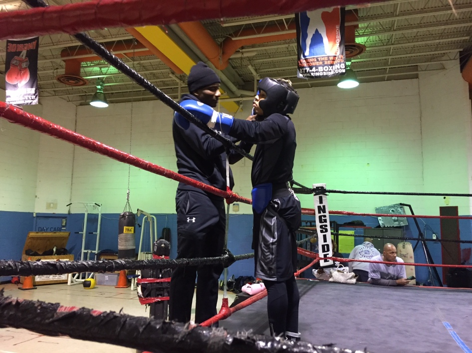 gervontae-davis-training-camp_01_14_2017_training-camp_amin-peters-_-mayweather-promotions-_-premier-boxing-champions3