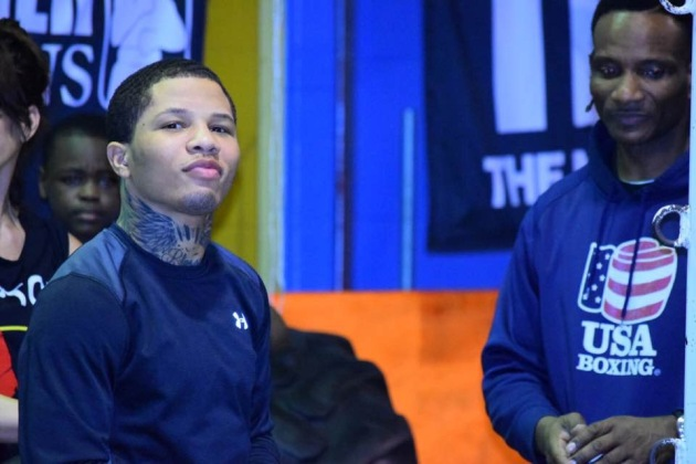 gervontae-davis-training-camp_01_14_2017_training-camp_amin-peters-_-mayweather-promotions-_-premier-boxing-champions