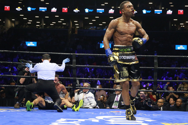 spence-v-algieri_fight_ryan-greene-_-premier-boxing-champions1