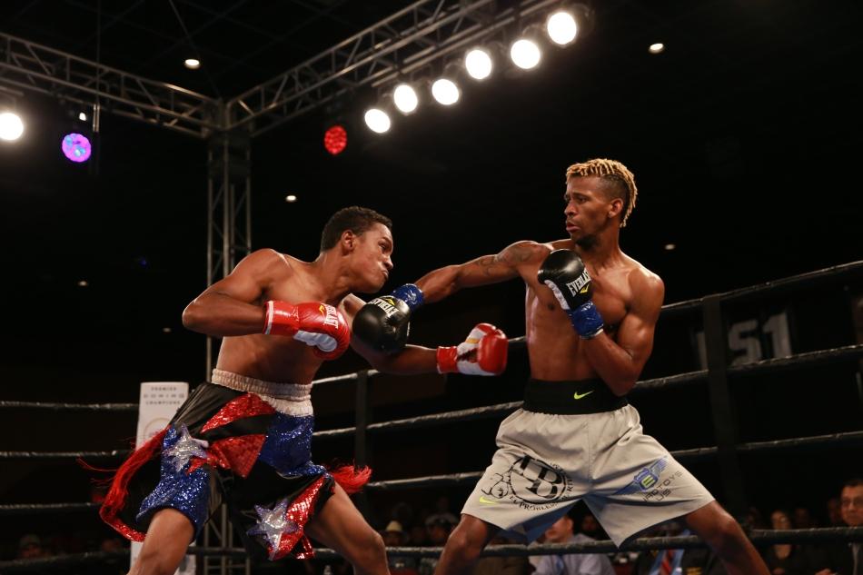 Barthelemy vs Blanco_03_28_2017_Fight_Nabeel Ahmad _ Premier Boxing Champions