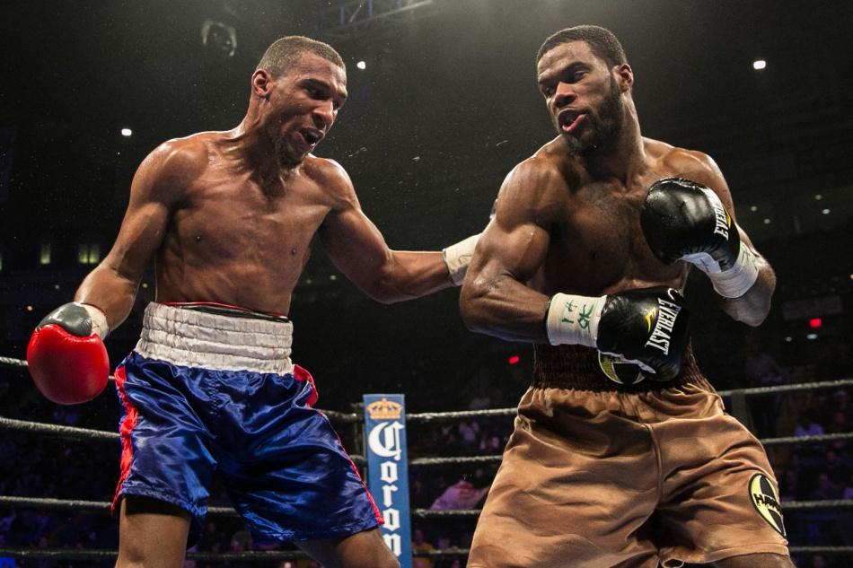 Booker vs Aleem_03_17_2017_Fight_Ryan Greene _ Premier Boxing Champions