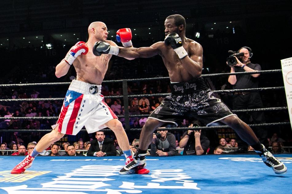 Cintron vs Grayton_03_17_2017_Fight_Ryan Greene _ Premier Boxing Champions-1