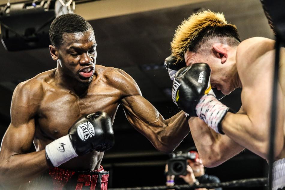 Clark vs. Takahashi_03_14_2017_Fight_Leo Wilson _ Premier Boxing Champions
