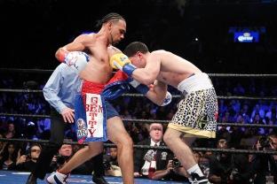 fight-night-tc-0014