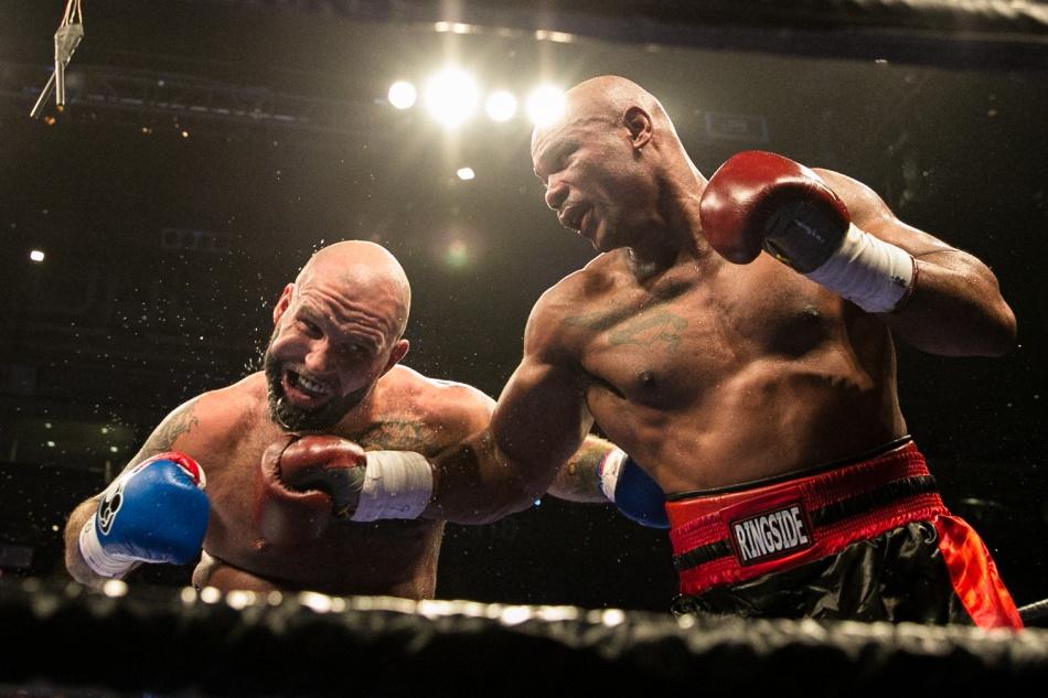 Kauffman vs Mansour_03_17_2017_Fight_Ryan Greene _ Premier Boxing Champions
