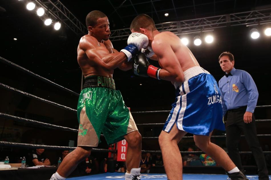 McAllister vs Torres_03_28_2017_Fight_Nabeel Ahmad _ Premier Boxing Champions