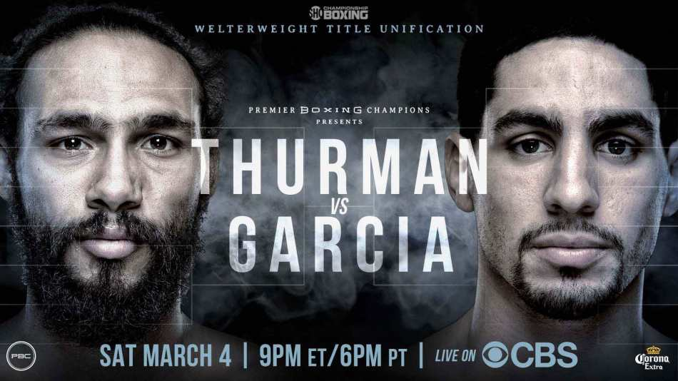 new-thurman-garcia-thumb
