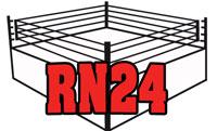 rn24.jpg