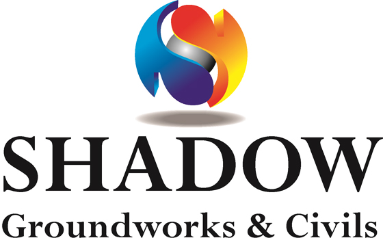 shadow_groundwork