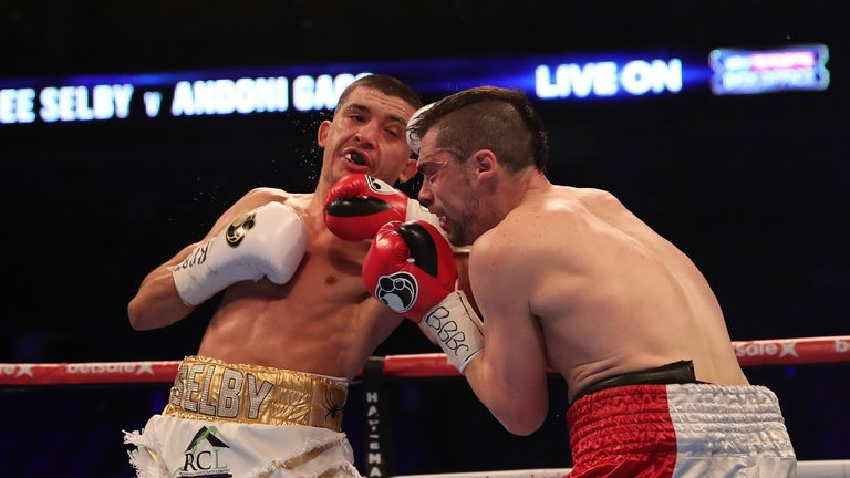 skysports-lee-selby-selby-gago_3903184