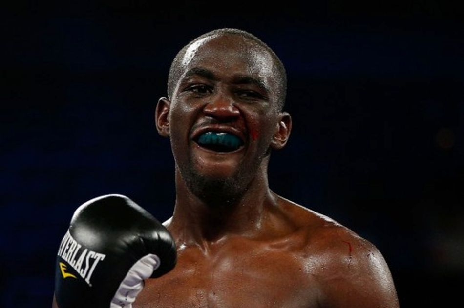 Terence-Crawford1