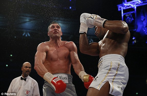 1493503263544_lc_galleryImage_Britain_Boxing_Anthony_Jo.JPG