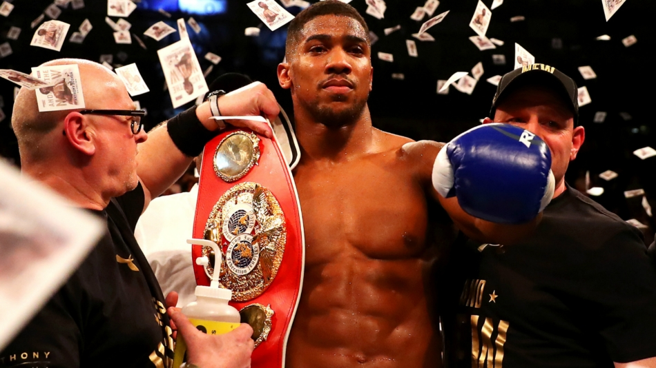 anthonyjoshua-cropped_71eolreq01we1sr5k1wnmmjo2.jpg
