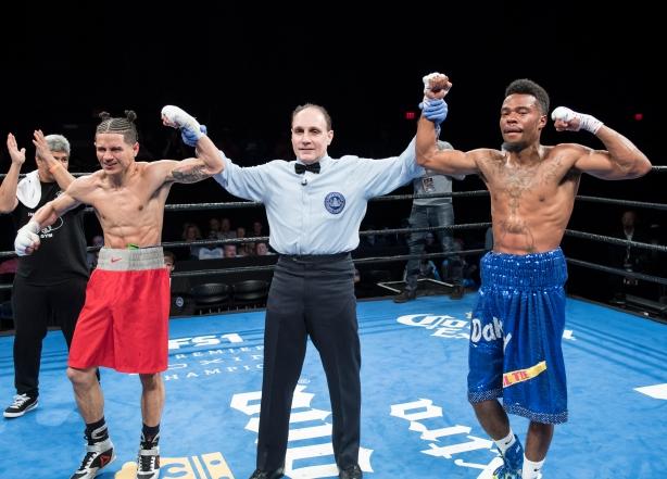 Bayanilla vs. Peters_04_04_2017_Fight_Matt Heasley _ Matt Heasley Photography_ LLC. _ Premier Boxing Champions