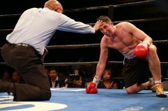 Bektemirov vs Zeller_02_21_2017_Fight_Nabeel Ahmad _ Premier Boxing Champions