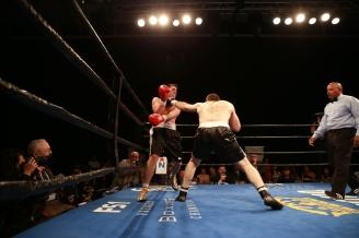 Bektemirov vs Zeller_02_21_2017_Fight_Nabeel Ahmad _ Premier Boxing Champions1