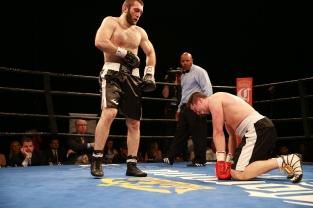 Bektemirov vs Zeller_02_21_2017_Fight_Nabeel Ahmad _ Premier Boxing Champions2