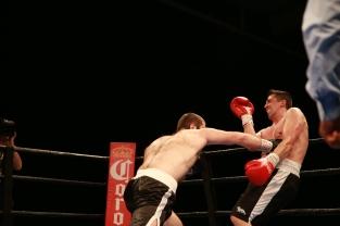 Bektemirov vs Zeller_02_21_2017_Fight_Nabeel Ahmad _ Premier Boxing Champions3
