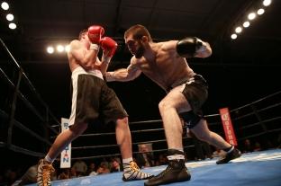 Bektemirov vs Zeller_02_21_2017_Fight_Nabeel Ahmad _ Premier Boxing Champions4