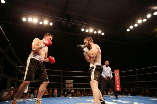 Bektemirov vs Zeller_02_21_2017_Fight_Nabeel Ahmad _ Premier Boxing Champions5
