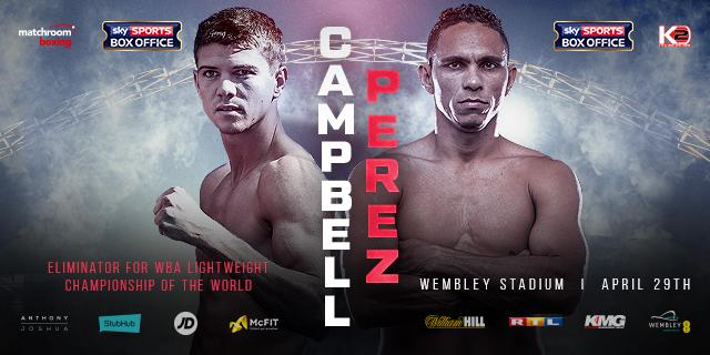 Campbell v Perez-640x320-V4.jpg