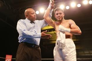 Castillo vs Rojas_02_21_2017_Fight_Nabeel Ahmad _ Premier Boxing Champions