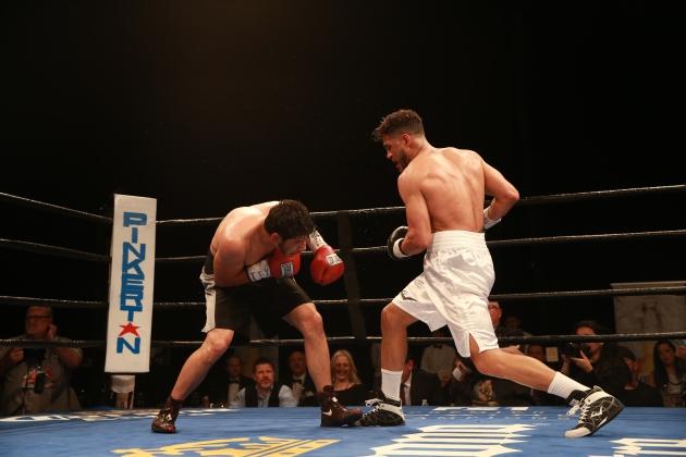 Castillo vs Rojas_02_21_2017_Fight_Nabeel Ahmad _ Premier Boxing Champions1