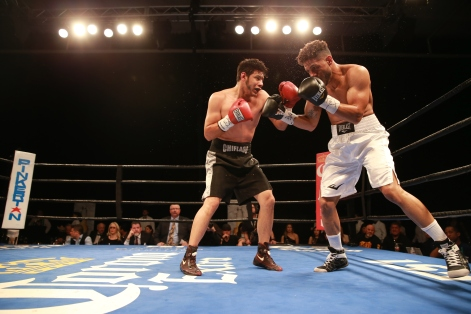 Castillo vs Rojas_02_21_2017_Fight_Nabeel Ahmad _ Premier Boxing Champions2
