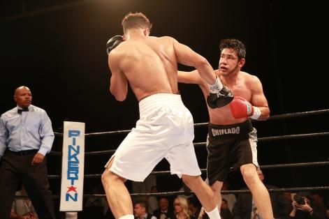 Castillo vs Rojas_02_21_2017_Fight_Nabeel Ahmad _ Premier Boxing Champions3