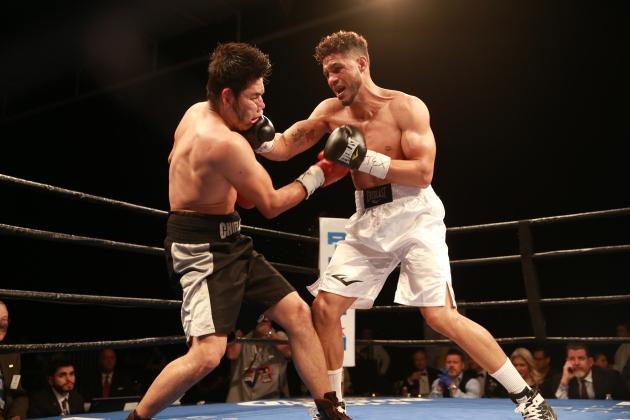 Castillo vs Rojas_02_21_2017_Fight_Nabeel Ahmad _ Premier Boxing Champions4