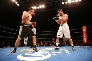 Castillo vs Rojas_02_21_2017_Fight_Nabeel Ahmad _ Premier Boxing Champions5