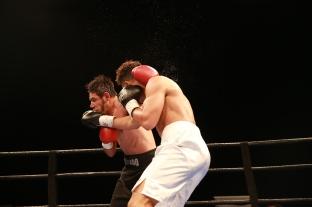 Castillo vs Rojas_02_21_2017_Fight_Nabeel Ahmad _ Premier Boxing Champions6