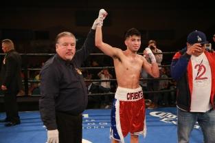 Chavez vs Naranjo_03_28_2017_Fight_Nabeel Ahmad _ Premier Boxing Champions