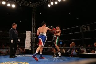 Chavez vs Naranjo_03_28_2017_Fight_Nabeel Ahmad _ Premier Boxing Champions1