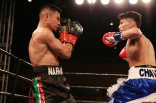 Chavez vs Naranjo_03_28_2017_Fight_Nabeel Ahmad _ Premier Boxing Champions2