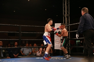 Chavez vs Naranjo_03_28_2017_Fight_Nabeel Ahmad _ Premier Boxing Champions3