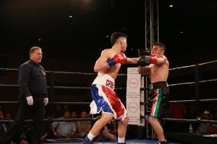 Chavez vs Naranjo_03_28_2017_Fight_Nabeel Ahmad _ Premier Boxing Champions4