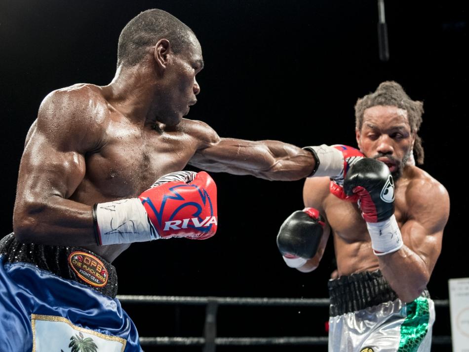 Cherry vs. Douglas_04_04_2017_Fight_Matthew Heasley _ Matt Heasley Photography_ LLC _ Premier Boxing Champions (1)