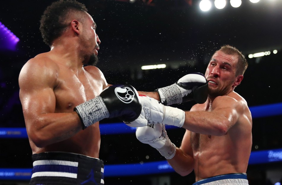 la-sp-boxing-kovalev-ward-20161120.jpg