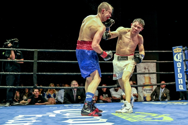 Lopez vs Corral_04_09_2017_Fight_Andy Samuelson _ Premier Boxing Champions