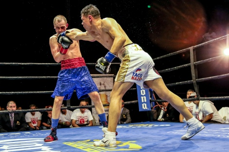 Lopez vs Corral_04_09_2017_Fight_Andy Samuelson _ Premier Boxing Champions1