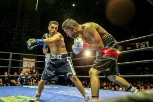 Lopez vs Corral_04_09_2017_Fight_Andy Samuelson _ Premier Boxing Champions10