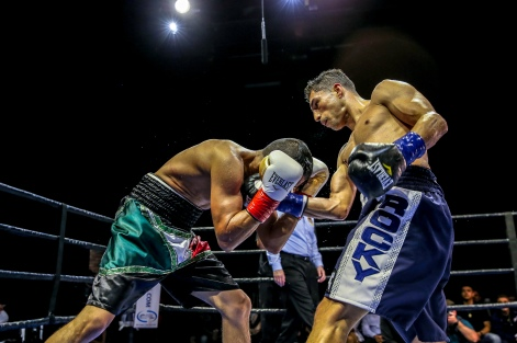 Lopez vs Corral_04_09_2017_Fight_Andy Samuelson _ Premier Boxing Champions11