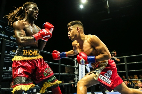 Lopez vs Corral_04_09_2017_Fight_Andy Samuelson _ Premier Boxing Champions2